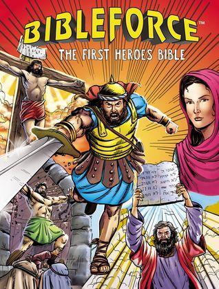 bibleforc3