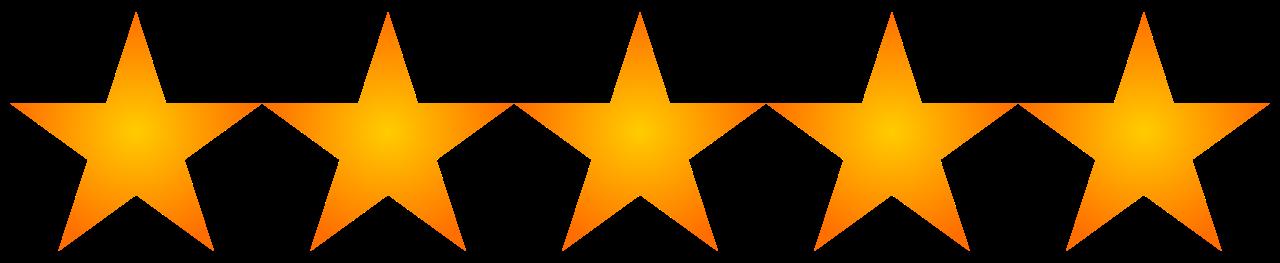 1280px-5_stars.svg