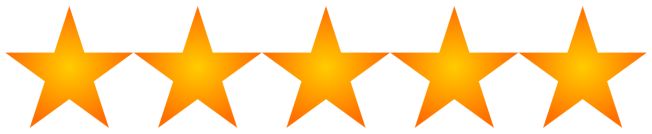 1280px-5_stars.svg.png