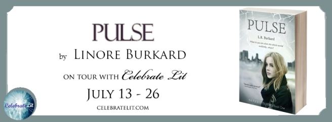 Pulse-Celebration-Tour-FB-Banner