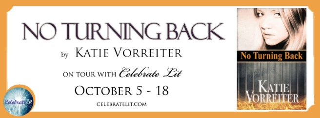 No-Turning-Back-FB-Banner-1