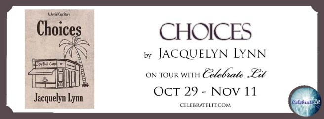 Choices-FB-Banner