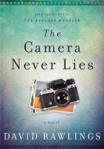 cover-Camera-Never-Lies-210x300