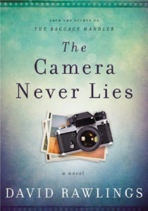 cover-Camera-Never-Lies-210x300
