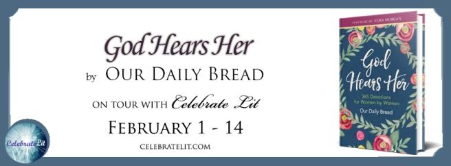 God-Hears-Her-FB-Banner