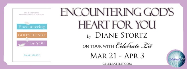 Encountering-Gods-heart-for-you-FB-Banner