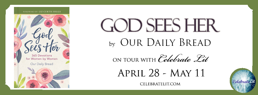 God-sees-her-FB-Banner