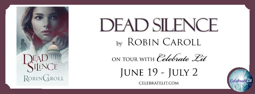 Dead-Silence-FB-Banner
